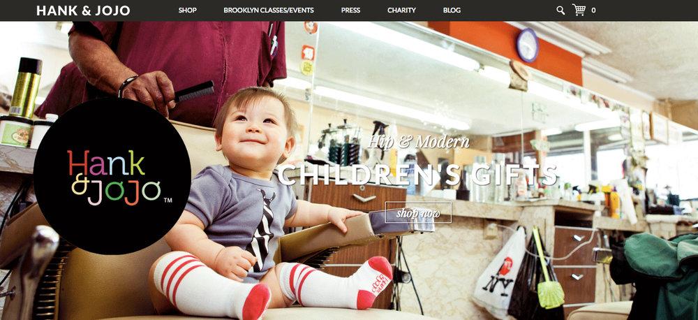 HJ Web Main Image.jpg