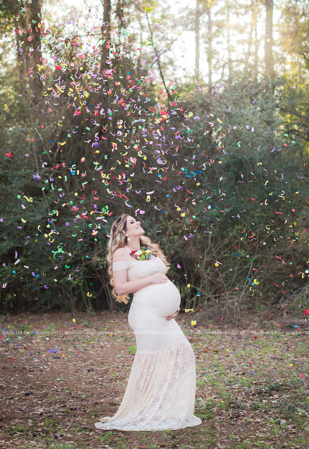 1March-750_7291RainbowMaternityShoot-2.jpg