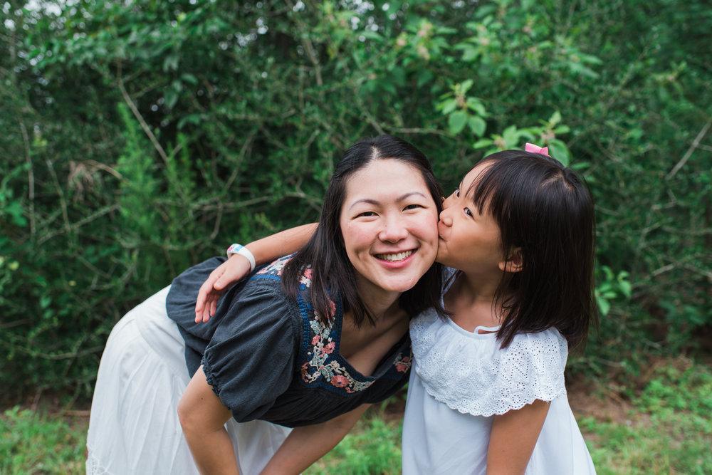 May-750_9639 Koh Family.jpg
