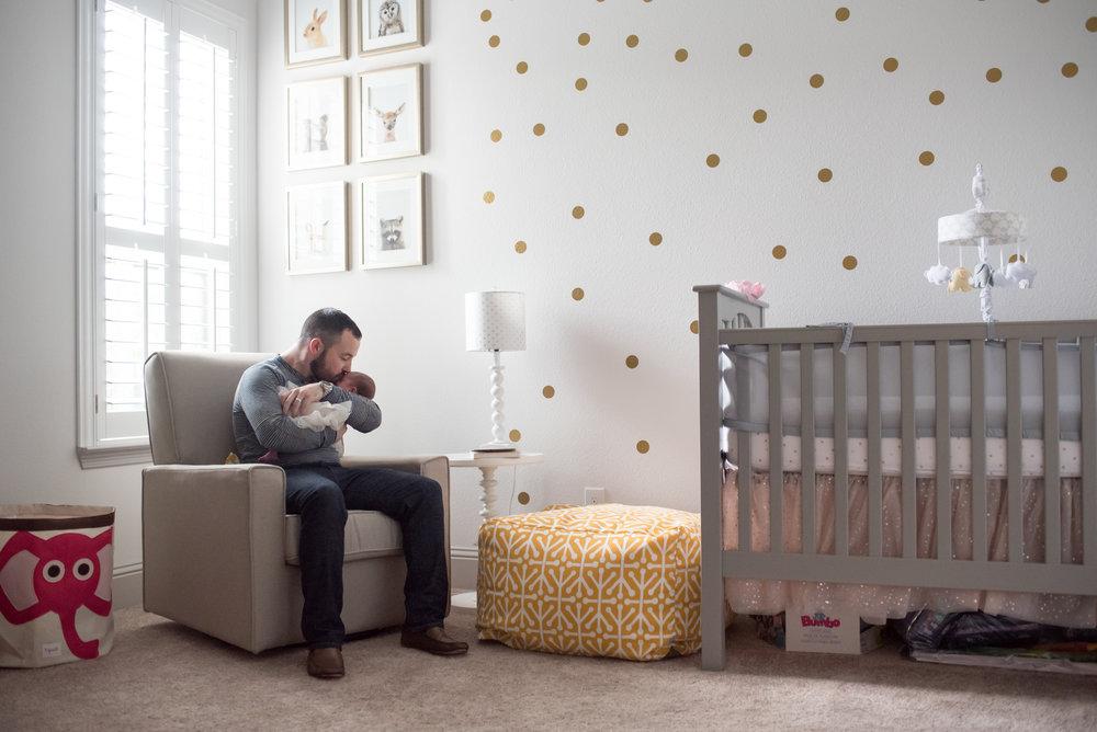 May-750_4846Newborn Baby Brand.jpg