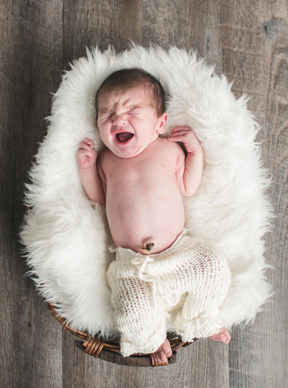 June-750_1447 BabyCharlie SarahHeadshot.jpg