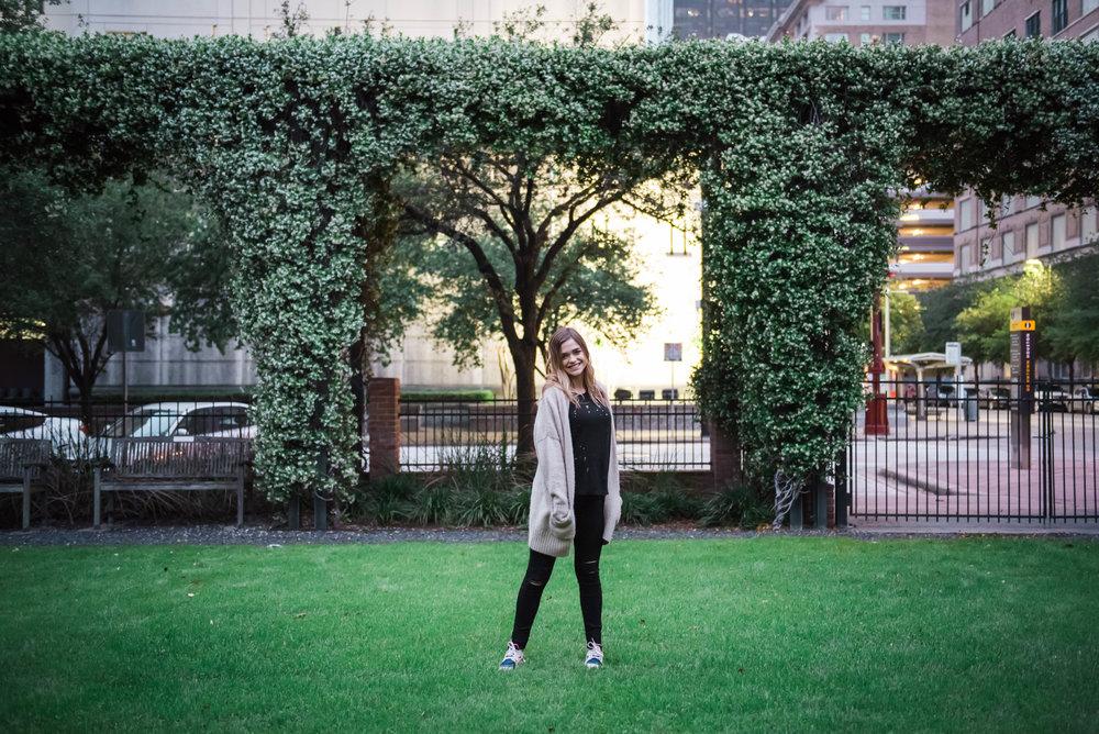 Sophie Senior-4369.jpg