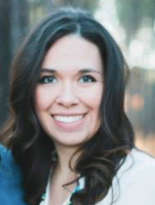 Heather Rule, Church Planter's Wife
