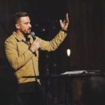 Billy Schiel, Planting Pastor Imago Dei Church, Tomball, TX