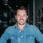 Jason Shepperd, Lead Pastor, Church Project
