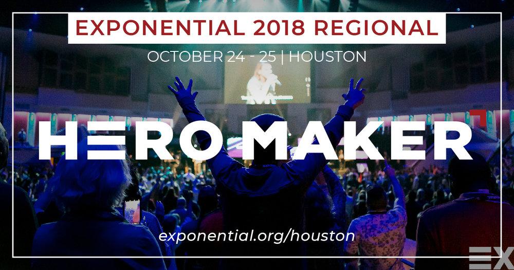 Houston Banner 1.jpg