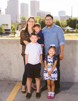 Cropped Ramos Family.jpg