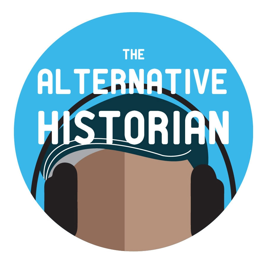 The Alternative Historian