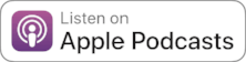 applepodcasts.png