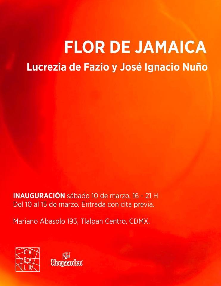 flordejamaica2018.jpg