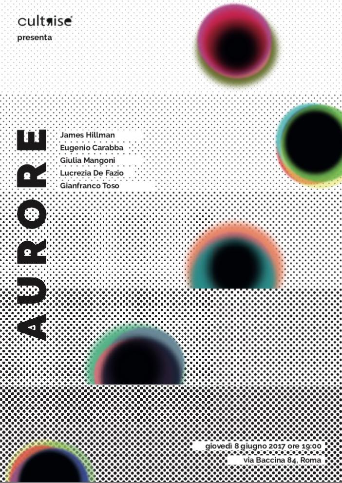 aurore invite copy.jpg