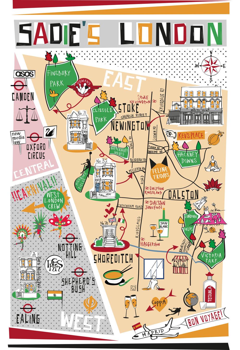 Sade's map v2