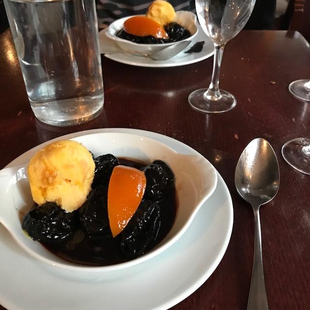 prunes-orange-sorbet.jpg