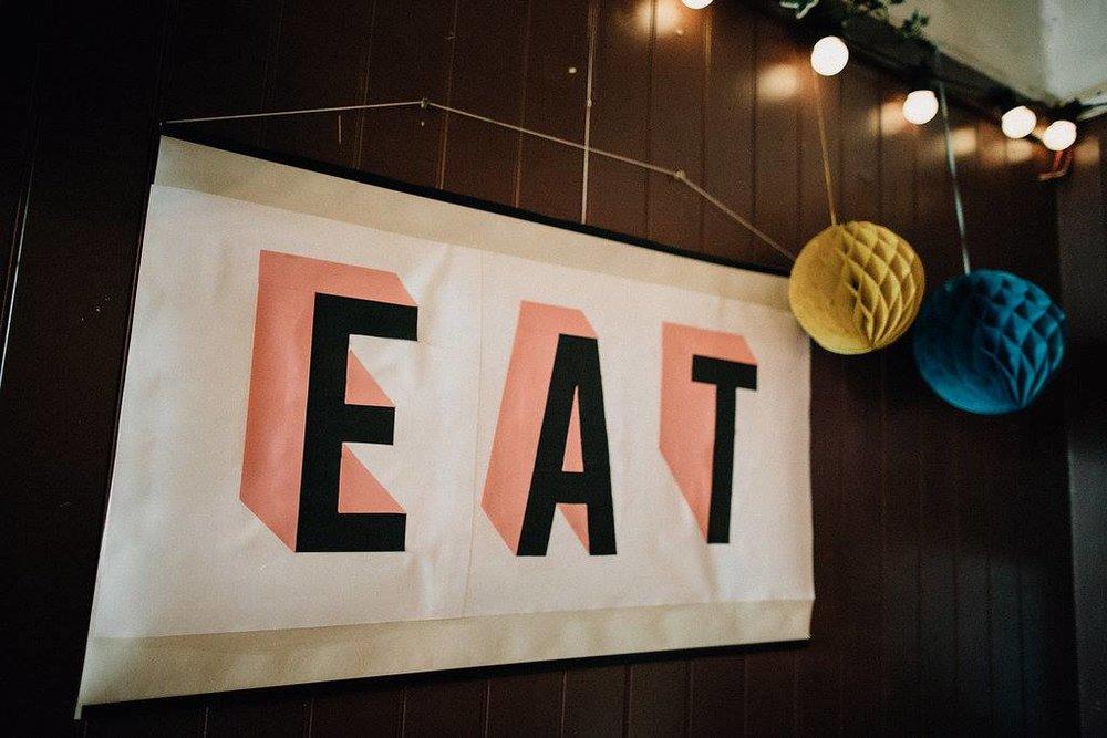 Eat signage.jpg