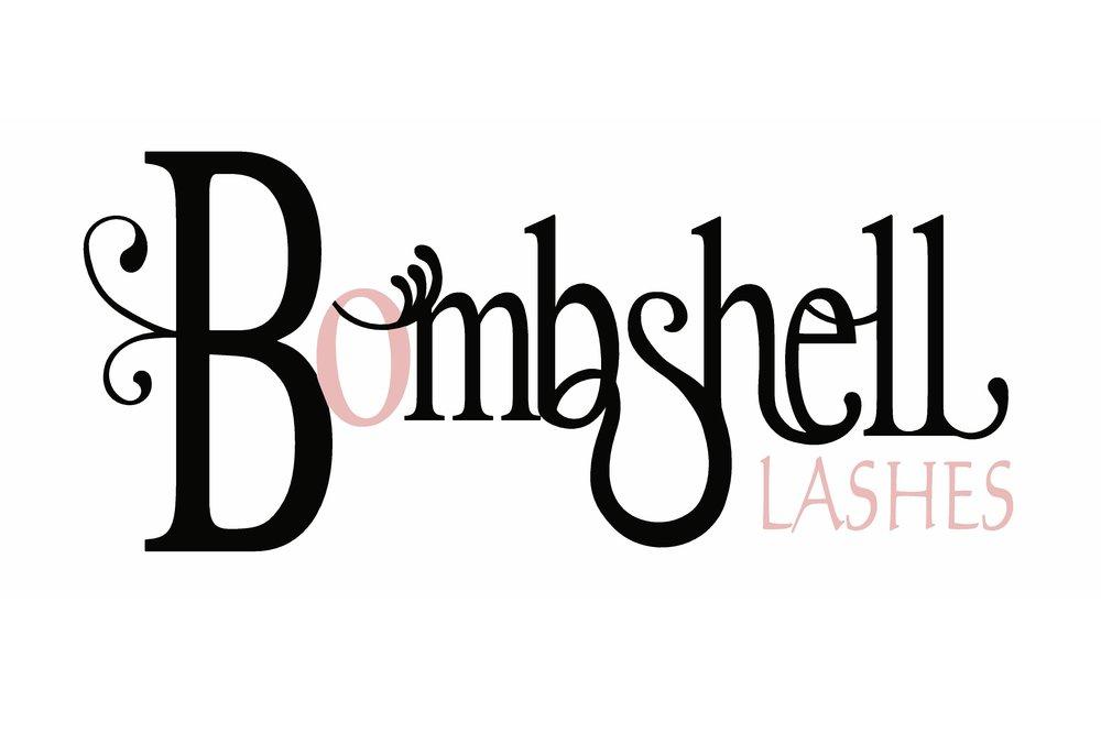 BombshellLashesLogo_LightPink-page-001.jpg