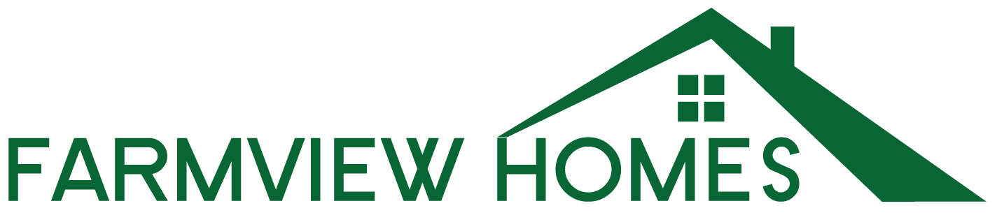 Farmview Homes