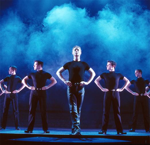 Riverdance Images.jpg