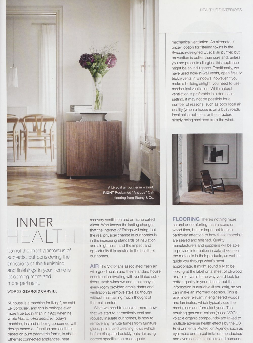 Inner Health P1 - Image Interiors.jpeg