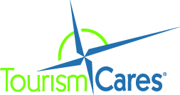 TourismCares_registered_2016.jpg