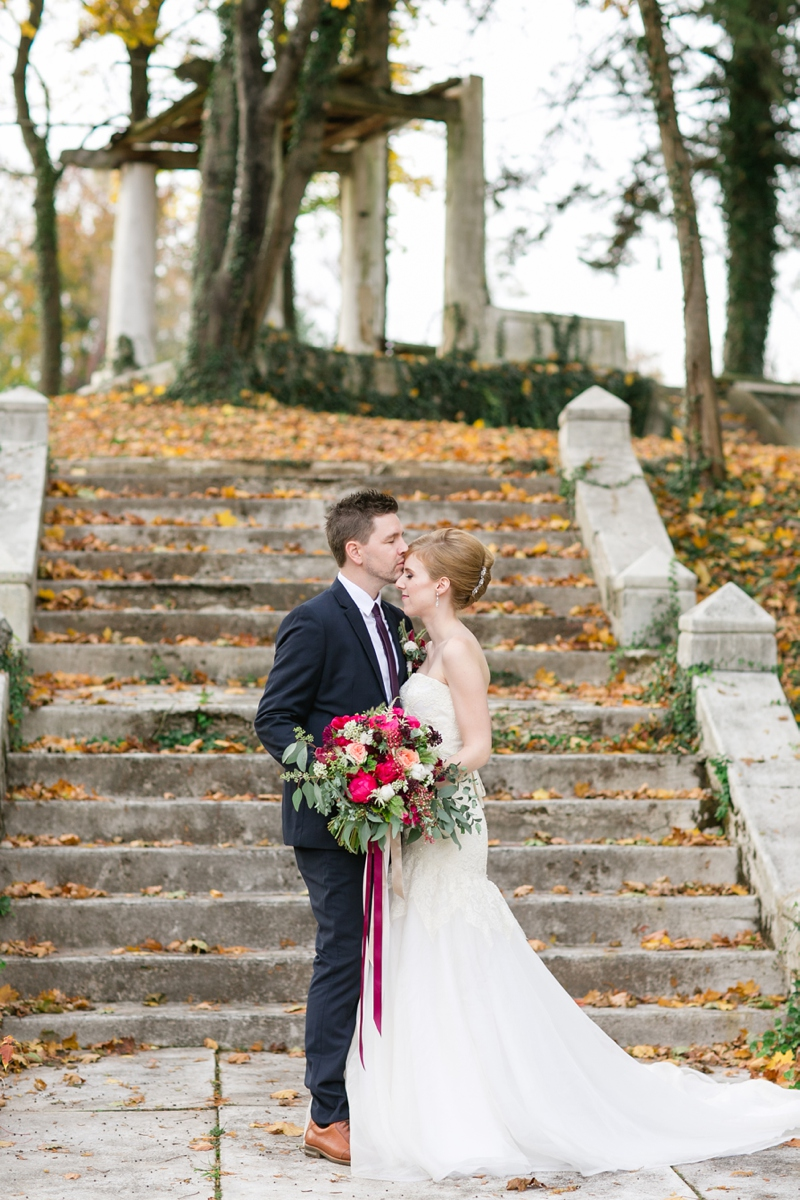 Lancaster_bride_groom_wedding_styled_shoot_historic_shady_lane_09