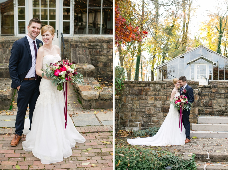 Lancaster_bride_groom_wedding_styled_shoot_historic_shady_lane_19