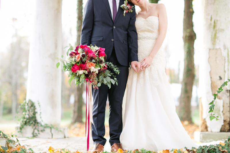 Lancaster_bride_groom_wedding_styled_shoot_historic_shady_lane_29