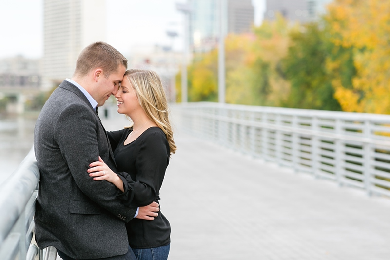 Philadelphia_Rittenhouse_Square_Engagement_Session_02