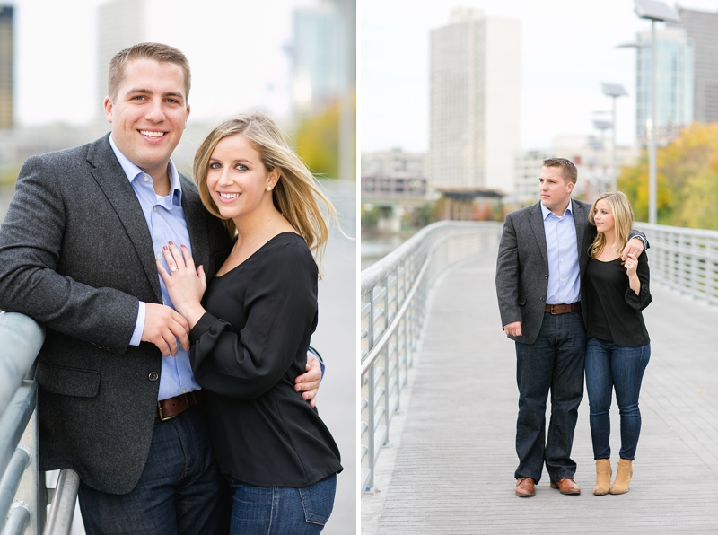 Philadelphia_Rittenhouse_Square_Engagement_Session_03