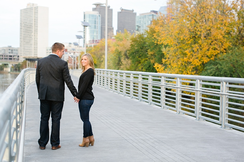 Philadelphia_Rittenhouse_Square_Engagement_Session_07