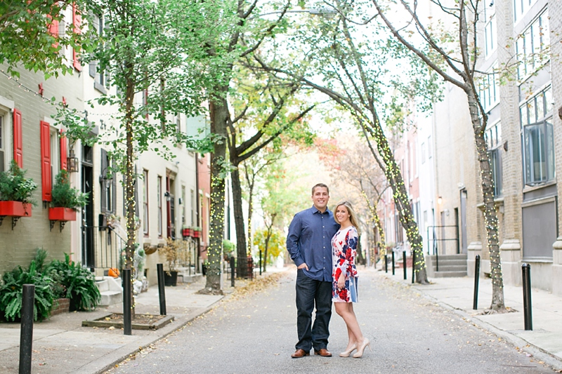Philadelphia_Rittenhouse_Square_Engagement_Session_08