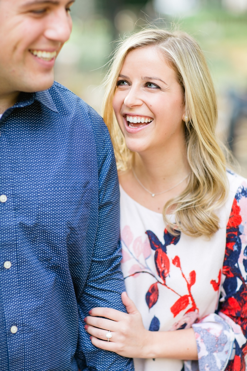 Philadelphia_Rittenhouse_Square_Engagement_Session_09