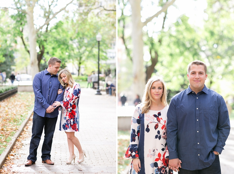 Philadelphia_Rittenhouse_Square_Engagement_Session_12