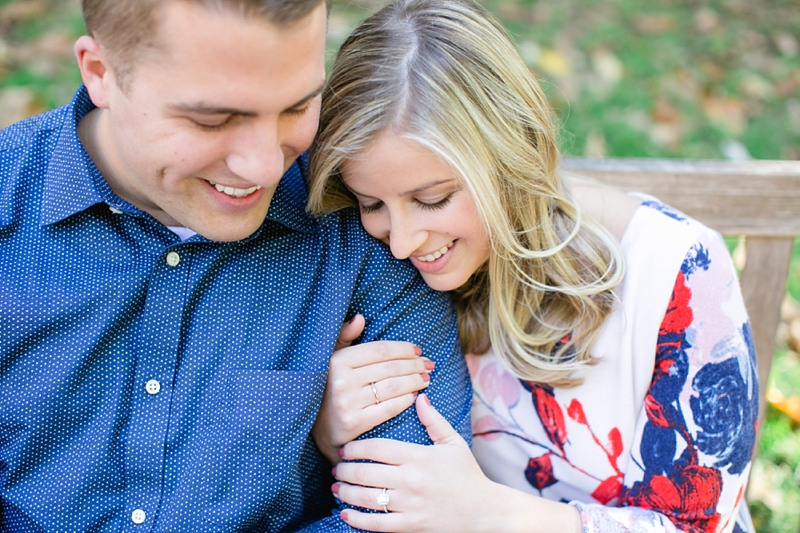 Philadelphia_Rittenhouse_Square_Engagement_Session_13