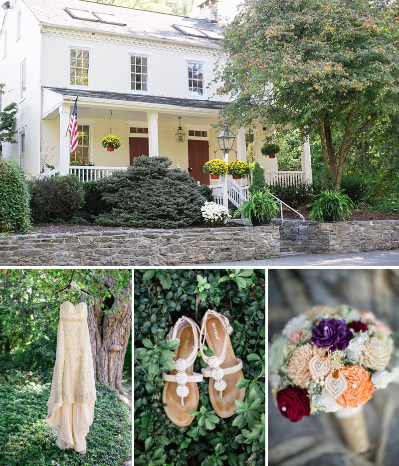 Riverdale_Manor_Lancaster_Fall_Wedding_01