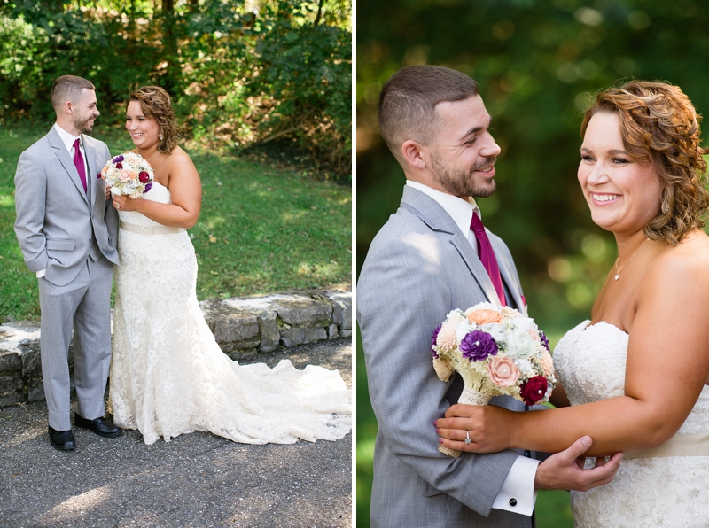 Riverdale_Manor_Lancaster_Fall_Wedding_04