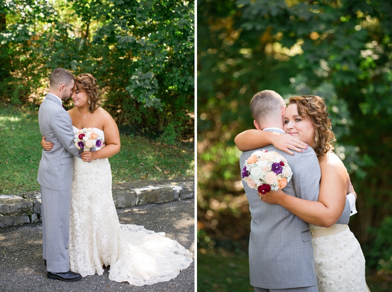Riverdale_Manor_Lancaster_Fall_Wedding_05