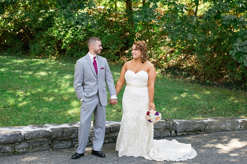 Riverdale_Manor_Lancaster_Fall_Wedding_06