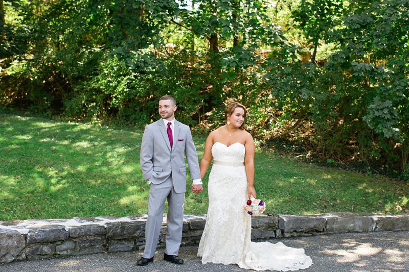 Riverdale_Manor_Lancaster_Fall_Wedding_08