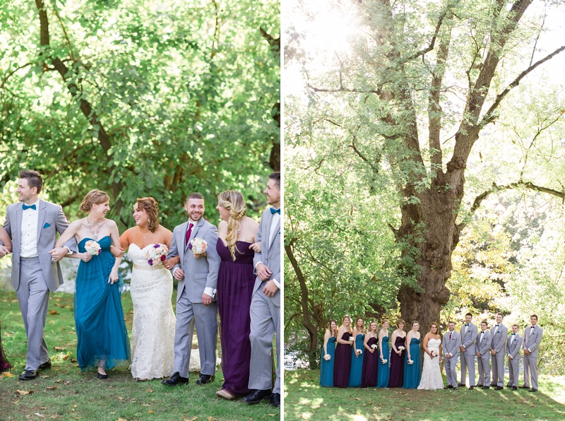 Riverdale_Manor_Lancaster_Fall_Wedding_09