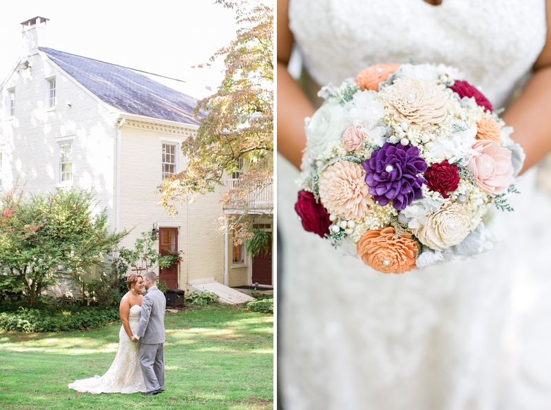 Riverdale_Manor_Lancaster_Fall_Wedding_12