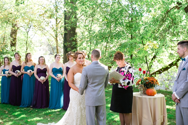 Riverdale_Manor_Lancaster_Fall_Wedding_16