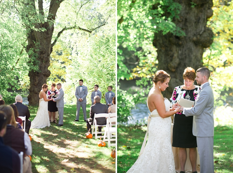 Riverdale_Manor_Lancaster_Fall_Wedding_17