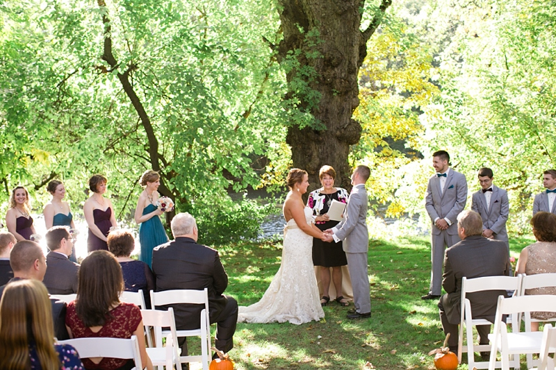 Riverdale_Manor_Lancaster_Fall_Wedding_18