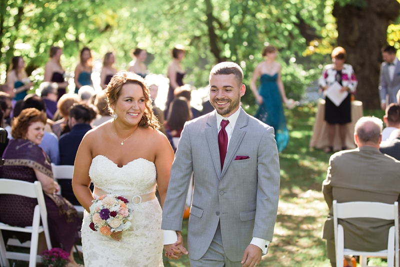 Riverdale_Manor_Lancaster_Fall_Wedding_20