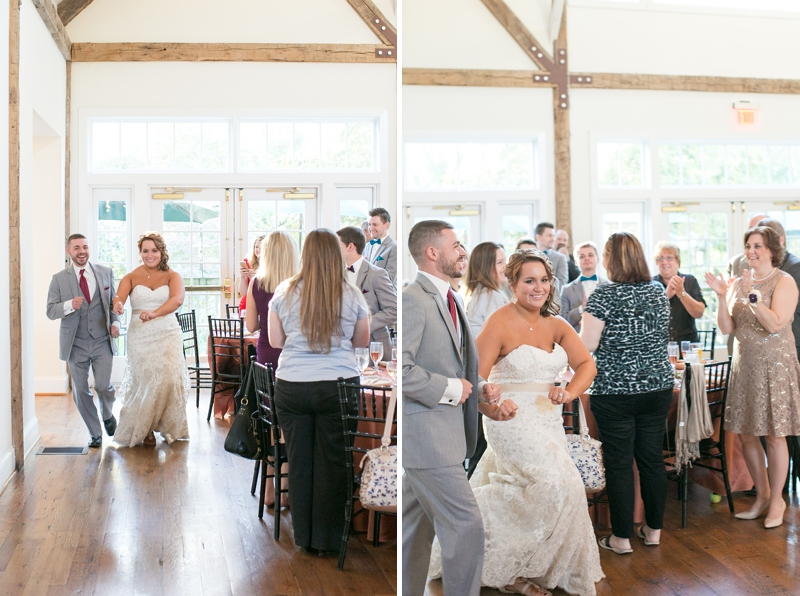 Riverdale_Manor_Lancaster_Fall_Wedding_23