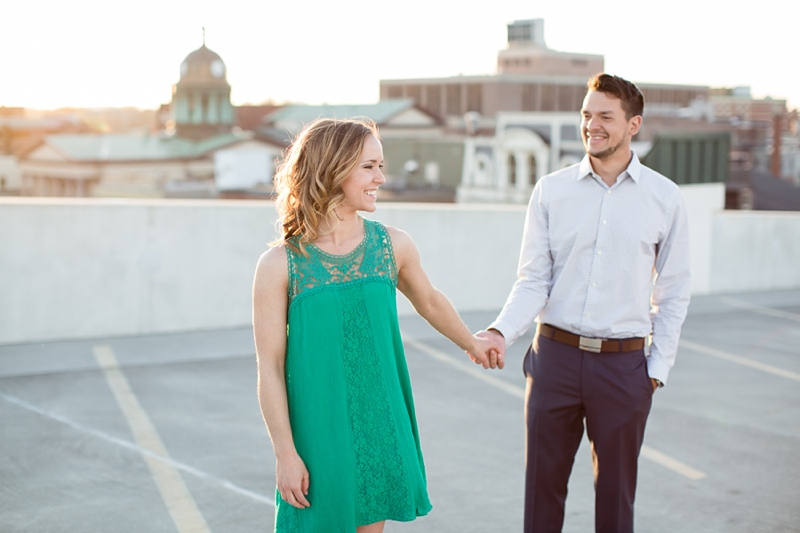 Franklin_and_Marshall_Downtown_Lancaster_Urban_Engagement_08