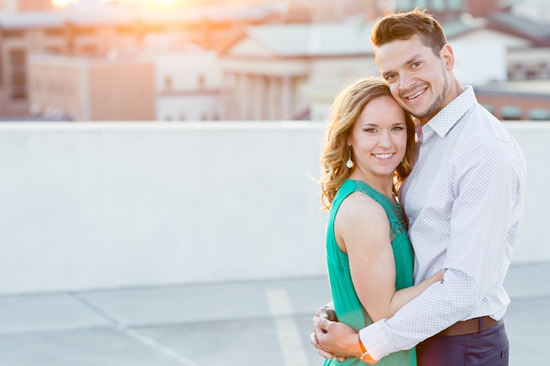 Franklin_and_Marshall_Downtown_Lancaster_Urban_Engagement_09