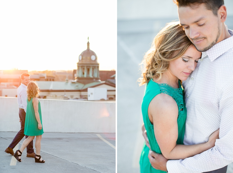Franklin_and_Marshall_Downtown_Lancaster_Urban_Engagement_12