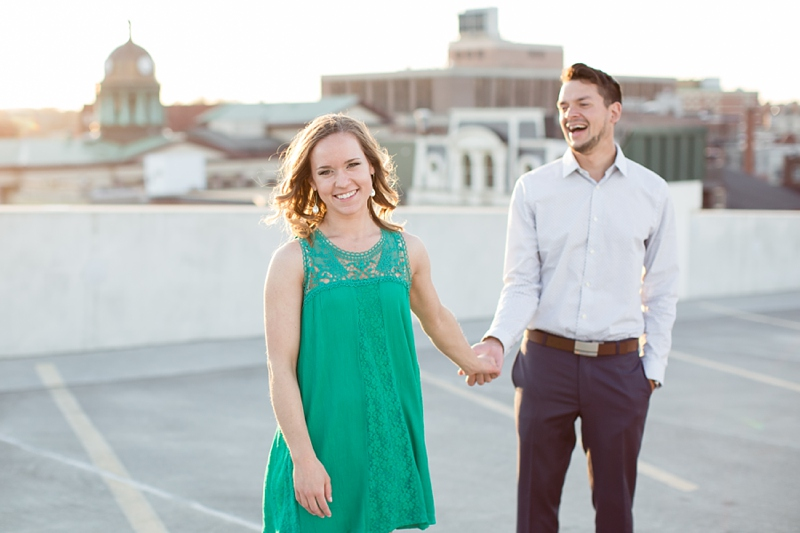 Franklin_and_Marshall_Downtown_Lancaster_Urban_Engagement_15