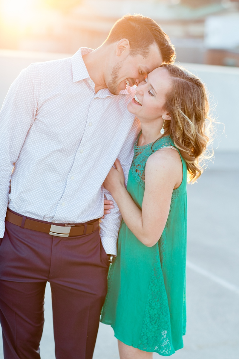 Franklin_and_Marshall_Downtown_Lancaster_Urban_Engagement_16